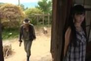 Bokep Jepang Ayah Kandung dan Anak Gadis Desa