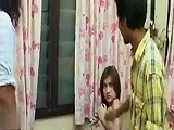 Bokep Thailand Preman Minta Jatah Sex PSK
