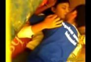 Video Bokep ABG SMP Mesum Sama Cewek SMA Cantik